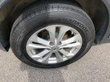 2015 Nissan Rogue SV Moonroof AWD