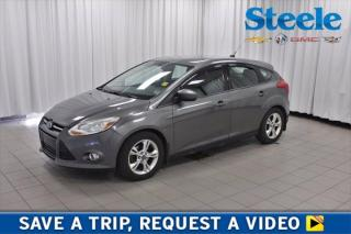 Used 2012 Ford Focus SE for sale in Dartmouth, NS
