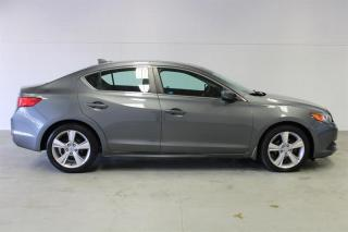 Used 2014 Acura ILX WE APPROVE ALL CREDIT. for sale in London, ON