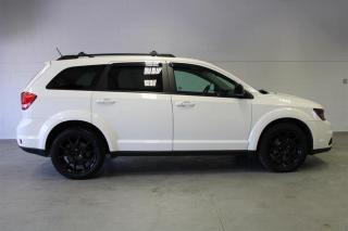 Used 2015 Dodge Journey WE APPROVE ALL CREDIT for sale in London, ON