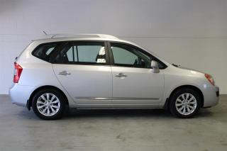 Used 2012 Kia Rondo WE APPROVE ALL CREDIT for sale in London, ON