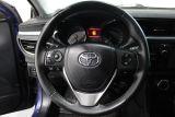 2014 Toyota Corolla 4-door Sedan S CVTi-S