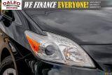 2012 Toyota Prius HYBRID / BACK UP CAM / BLUETOOTH Photo28
