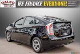 2012 Toyota Prius HYBRID / BACK UP CAM / BLUETOOTH Photo32