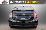 2012 Toyota Prius HYBRID / BACK UP CAM / BLUETOOTH Photo33