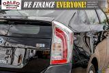 2012 Toyota Prius HYBRID / BACK UP CAM / BLUETOOTH Photo36