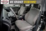 2012 Toyota Prius HYBRID / BACK UP CAM / BLUETOOTH Photo37
