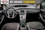 2012 Toyota Prius HYBRID / BACK UP CAM / BLUETOOTH Photo39