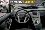 2012 Toyota Prius HYBRID / BACK UP CAM / BLUETOOTH Photo40