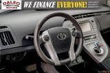 2012 Toyota Prius HYBRID / BACK UP CAM / BLUETOOTH Photo42