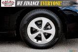 2012 Toyota Prius HYBRID / BACK UP CAM / BLUETOOTH Photo51