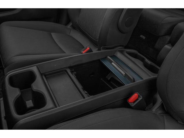 2022 Honda Odyssey EX-RES ODYSSEY 5 DOORS
