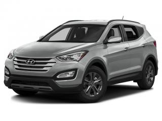 Used 2013 Hyundai Santa Fe Sport 2.0T Limited for sale in Charlottetown, PE