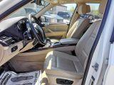 2010 BMW X5 30i Photo49