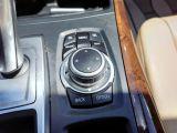 2010 BMW X5 30i Photo60