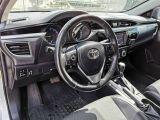 2016 Toyota Corolla L Photo45
