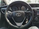 2016 Toyota Corolla L Photo47