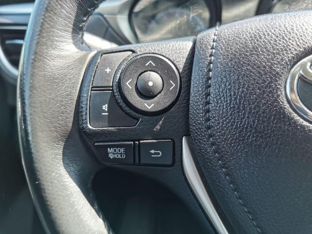 2016 Toyota Corolla L Photo16