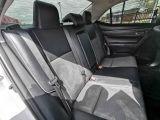 2016 Toyota Corolla L Photo61