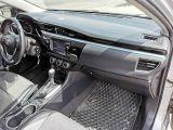 2016 Toyota Corolla L Photo64