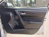 2016 Toyota Corolla L Photo65