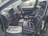 2007 Honda CR-V EX-L Photo42