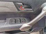 2007 Honda CR-V EX-L Photo45