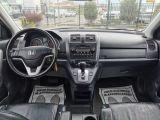 2007 Honda CR-V EX-L Photo50