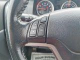 2007 Honda CR-V EX-L Photo53