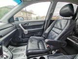2007 Honda CR-V EX-L Photo55