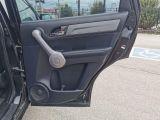 2007 Honda CR-V EX-L Photo60