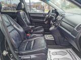 2007 Honda CR-V EX-L Photo61