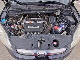 2007 Honda CR-V EX-L Photo65