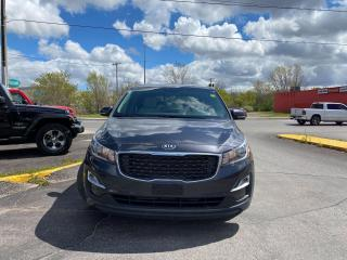 Used 2019 Kia Sedona for sale in London, ON