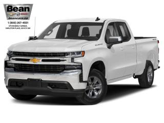 New 2021 Chevrolet Silverado 1500 LT for sale in Carleton Place, ON