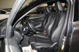 2017 BMW X1 XDRIVE28i I PANOROOF I REAR CAM I PUSH START I HEATED SEATS