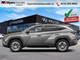 New 2022 Hyundai Tucson Essential AWD  - $222 B/W for sale in Kanata, ON