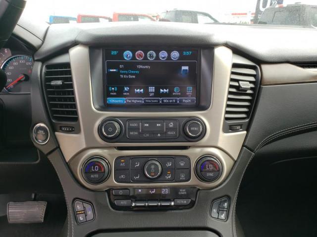 2018 GMC Yukon XL Denali  - Navigation -  Leather Seats - $486 B/W