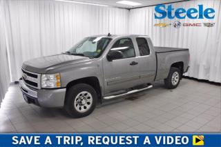 Used 2009 Chevrolet Silverado 1500 LT for sale in Dartmouth, NS