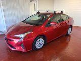 2017 Toyota Prius  Photo25