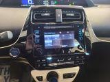 2017 Toyota Prius  Photo37