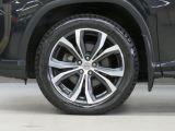 2017 Lexus RX 350 AWD NAVIGATION LEATHER SUNROOF BACKUP CAM