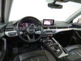 2017 Audi A4 Progressiv Quattro Nav Leather Sunroof Bcam