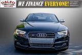 2014 Audi S5 PREMIUM / LOW KMS / ACCIDENT FREE Photo30