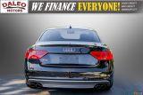 2014 Audi S5 PREMIUM / LOW KMS / ACCIDENT FREE Photo34
