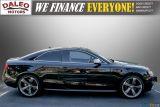 2014 Audi S5 PREMIUM / LOW KMS / ACCIDENT FREE Photo36