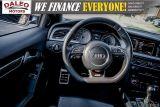 2014 Audi S5 PREMIUM / LOW KMS / ACCIDENT FREE Photo40