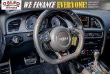 2014 Audi S5 PREMIUM / LOW KMS / ACCIDENT FREE Photo44