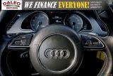 2014 Audi S5 PREMIUM / LOW KMS / ACCIDENT FREE Photo45