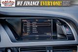 2014 Audi S5 PREMIUM / LOW KMS / ACCIDENT FREE Photo49